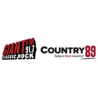 Giant FM / Country 89