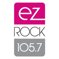 EZ Rock 105.7