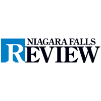 Niagara Falls Review