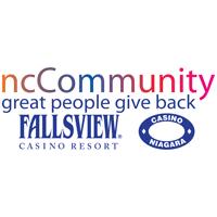 NC Community