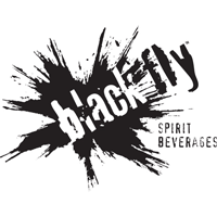 Black Fly Spirit Beverages