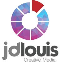 JD Louis