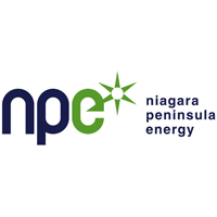 Niagara Peninsula Energy