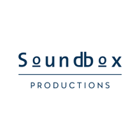 Soundbox Productions