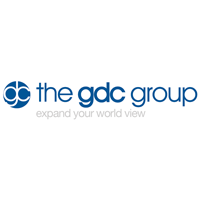 The GDC Group