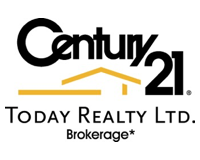 C21Today_Realty_Ltd[1] Logo (2)-2
