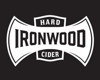 Ironwood logo master