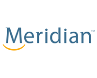 MeridianLogo_New_CMYK