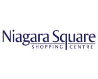 Niagara-Square-Logo-2006