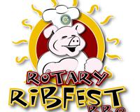 Ribfest-Final-Logo
