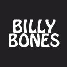 BillyBones