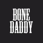 BoneDaddy